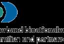 07.11. | zwei Projektmitarbeiter*innen (m/w/d)  rassismuskritische Bildungsarbeit | Leipzig