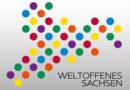 Absagen für über 30 förderfähige Projekte beim WOS