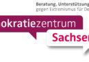 Förderaufruf »De-Radikalisierungs- und Distanzierungsberatung im Phänomenbereich Rechtsextremismus«