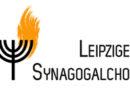 Digitale Vernetzung: Leipziger Synagogalchor stellt Aufführungsdaten online zur Verfügung