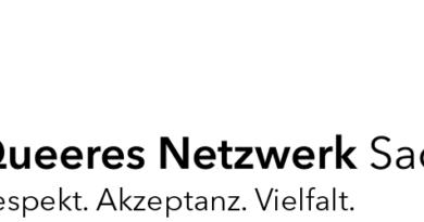 Koalitionsverhandlungen in Sachsen – Vielfalt der sächsischen Gesellschaft achten, schützen und fördern!