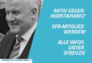 Sächsischer Flüchtlingsrat: Attacken auf die Landesflüchtlingsräte – JETZT Mitglied beim Flüchtlingsrat werden