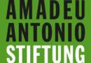 Amadeu Antonio Stiftung begrüßt umfangreichen Maßnahmenkatalog des Kabinettsausschusses gegen Rechtsextremismus als Meilenstein – viele Ankündigungen bleiben jedoch vage