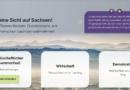 Sachsen 2030: Wahrnehmungsstudie und Beteiligungsplattform zur Zukunft Sachsens