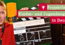 Projektförderung Kinder- und Jugendengagement – Neue Bundesländer für ein vielfältiges Deutschland