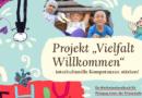 """""""Vielfalt Willkommen"""" – interkulturelle Kompetenzen stärken! Ein Methodenhandbuch für Pädagog_innen der Primarstufe"""
