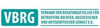 Folge #18 Vor Ort – gegen Rassismus, Antisemitismus und rechte Gewalt. Die Podcastserie von NSU Watch und VBRG