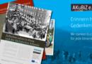 AKuBiZ mit Spende unterstützen: Gedenk- und Erinnerungsarbeit in der Sächsischen Schweiz/Osterzgebirge