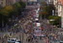 Wahlen in Sachsen und Brandenburg: Keine Verschnaufpause im Kampf für eine offene und solidarische Gesellschaft