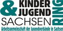 Kinder- und Jugendring Sachsen über das Wahlergebnis: Zwei Drittel haben NICHT die AfD gewählt, Jugendliche hätten anders gewählt.