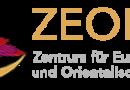 Neu im TolSax | Zentrum für Europäische und Orientalische Kultur e.V. (ZEOK)