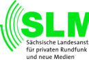 SLM: Förderung von Medienkompetenz innerhalb regionaler Wirkungskreise in Sachsen