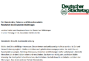"""Deutscher Städtetag verabschiedet Resolution """"Für Demokratie, Toleranz und Menschenwürde"""""""