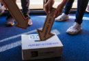Nicht-rechte Jugendgruppe in ländlichen Regionen Sachsens unterstützen – Spendenaufruf für PerfAct