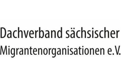 Rechter Terror: DSM fordert mehr Unterstützung für Vereine