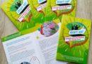 """Broschüre """"Start Up – Demokratischen Bildung für starke Kids"""""""