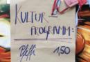 """Petition """"Lust auf Zukunft! Rettet Sachsens freie Träger!"""""""