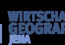Online-Befragung von migrantisch organisierten bzw. in Inklusionsarbeit tätigen NGOs in Sachsen