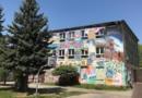 Spendenaufruf für das Jugendhaus Roßwein