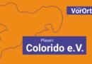 TolSax vor Ort | Zu Gast beim colorido e.V. in Plauen