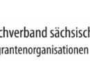 Nächstmöglich | Praktikant:in für neue DSM-Geschäftsstelle | Leipzig