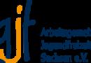 k.A. |  Mitarbeiter*in Internationale Jugendarbeit  | Chemnitz, LK Leipzig, LK Bautzen, Erzgebirgskreis, LK Mittelsachsen