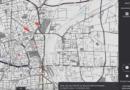 Global White-Supremacist Terror: Halle. Interaktive Timemap zum antisemitischen und rassistischen Anschlag in Halle