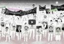 Erklärfilm zum Ende des NSU-Prozesses