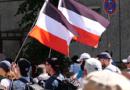Neue Rechte – Rassismus – Diskursverschiebungen – Gewalt: Was passiert gerade in unserem Land und was bedeutet dies für die politische Bildung?