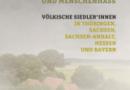 Naturliebe und Menschenhass: Völkische Siedler:innen in Thüringen, Sachsen, Sachsen-Anhalt, Hessen und Bayern