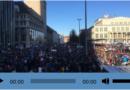 """#le0711: """"Die Querdenken-Bewegung wird aktiv formiert"""""""
