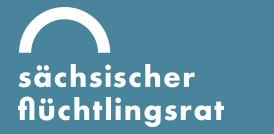 Positionspapier zum sächsischen Integrations- und Teilhabegesetz