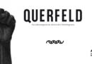 Querfeld Magazin #4 – Blick in die neue Ausgabe werfen!