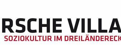 """Hillersche Villa: """"Wir brauchen eure Hilfe!"""""""