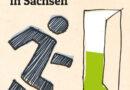 Mal ehrlich. Flucht und Asyl in Sachsen