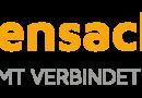 Ehrenamt suchen – Ehrenamt finden: Ehrenamtsplattform www.ehrensache.jetzt in sechs Landkreisen online