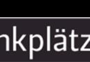 gedenkplaetze.info: Neuer Bereich Täter*innenspuren freigeschaltet