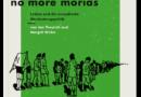 No more Morias – Lesbos und die europäische Abschottungspolitik