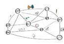 Netzwerkplattform: Oberlausitz – gemeinsam politisch bilden