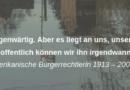 15°Research – Im Landkreis Görlitz