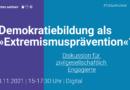 Save the date | TolSax Konkret 2021