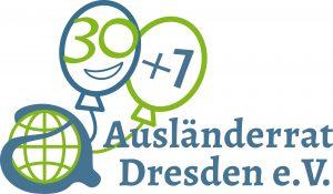 nächstmöglich   Sozialpädagog*in (Diplom, B.A., M.A.)   Dresden