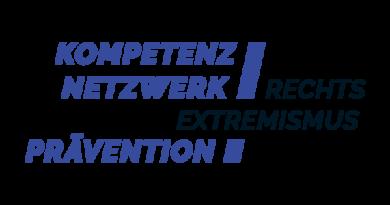 Policy Papier des Kompetenznetzwerks: Empfehlungen an die neue Bundesregierung