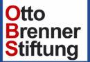 OBS-Arbeitspapier: Desiderius-Erasmus-Stiftung. Politische Bildung von Rechtsaußen